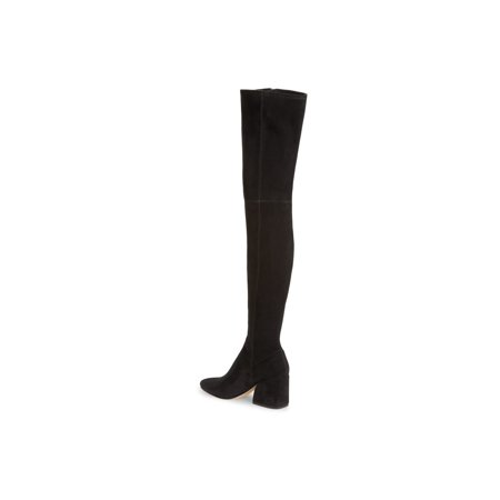 Dolce Vita Womens Vix  Casual Boots Boots -