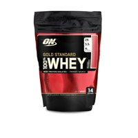 64b2a5d42 Product Image Optimum Nutrition Gold Standard 100% Whey Protein Powder