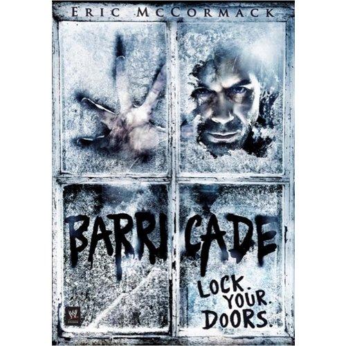 Barricade (Widescreen)