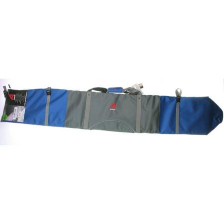New Athalon Padded Single Ski Bag