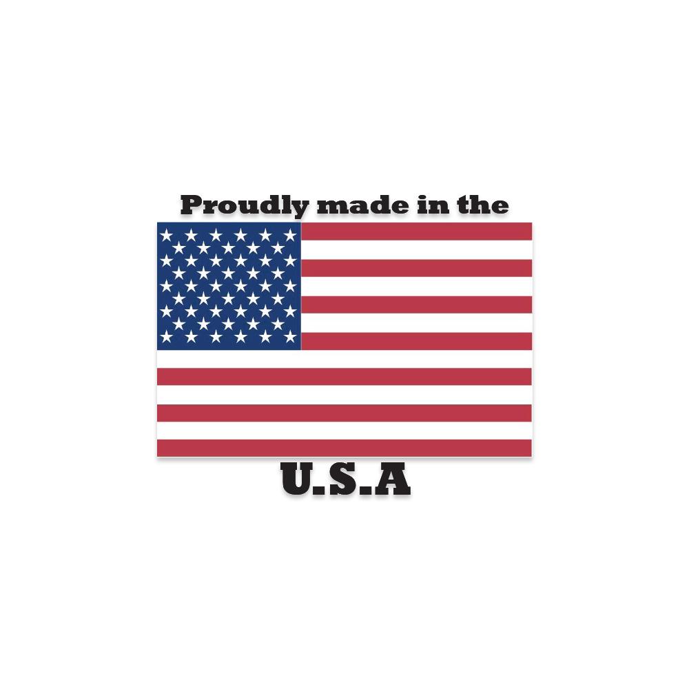 USS DORAN DD 634 Street Sign us navy ship veteran sailor gift
