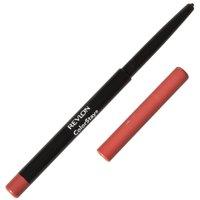 Revlon ColorStay Lip Liner with SoftFlex, Mauve [660] 1 Each