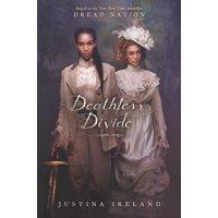 Deathless Divide (Hardcover)