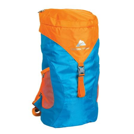 ozark-trail-20l-lightweight-packable-backpack by ozark-trail