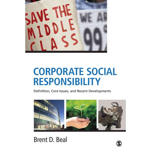 wal-mart and corporate social responsibilty essay 250000 free case study - wal mart the main street merchant of doom (corporate social responsibility case study) papers & case study - wal mart the main street.