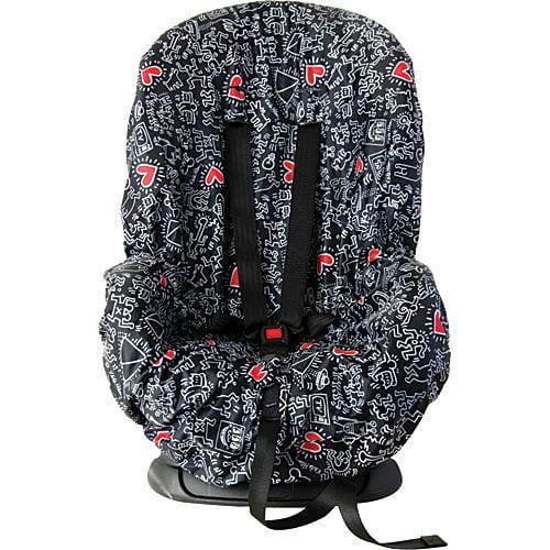 Bumkins Diaper Bags Car Seat Cover