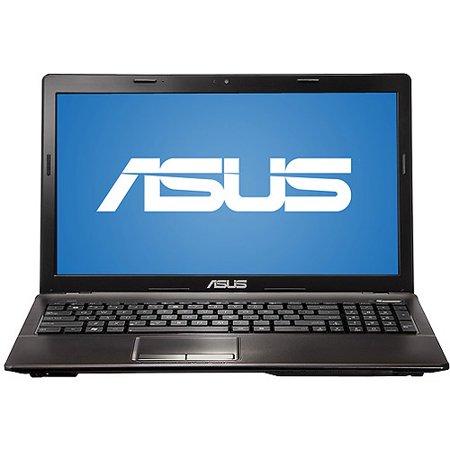 asus 15 6 inch laptop refurbished walmart com