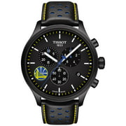 Tissot NBA Team Special Edition Watches