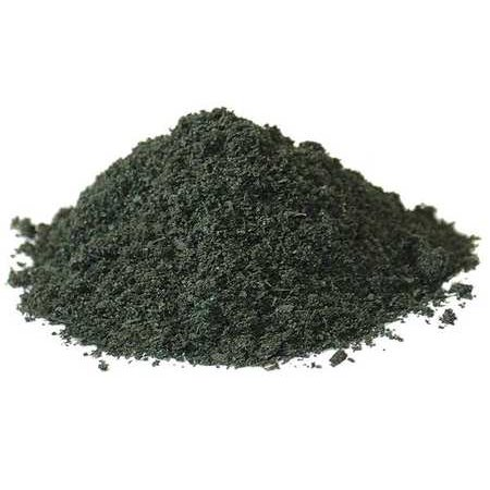 Grit Oil Base Sweeping Compound - OIL-DRI L91100EN EcoSweep Non-Sanded Sweeping Compound