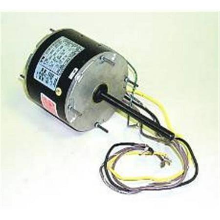 AO Smith 503064. Nouveau moteur - condensateur de 17 ch - image 1 de 1
