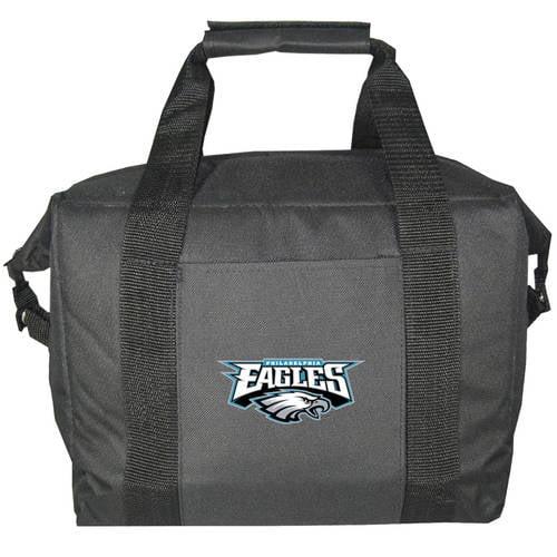 NFL Philadelphia Eagles 12-Pack Kooler Bag