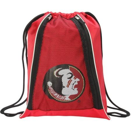Seminoles Diaper Bag Florida State Seminoles Diaper Bag