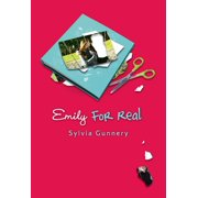 Emily For Real - eBook