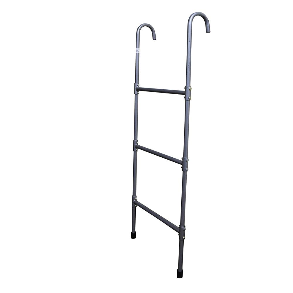 Skywalker Trampolines 3-Rung Trampoline Ladder Accessory