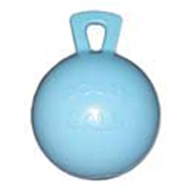 Horsemen S Pride Jolly Ball Blueberry 10 Inch - 410 BB - image 1 of 1