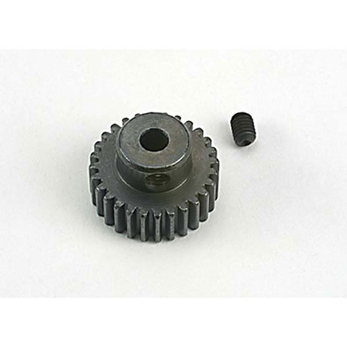 Traxxas 4728 Pinion Gear by