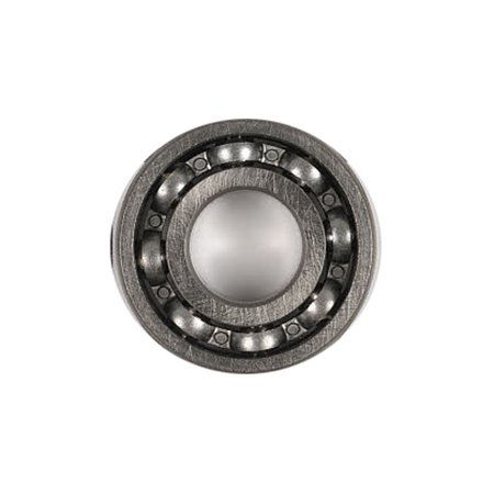 Weed Eater Poulan Craftsman Replacement Inner Bearing # 530032125