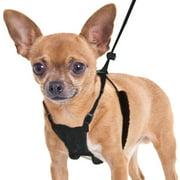 Yuppie Puppy Anti-Pull Mesh Harness, Multiple Sizes