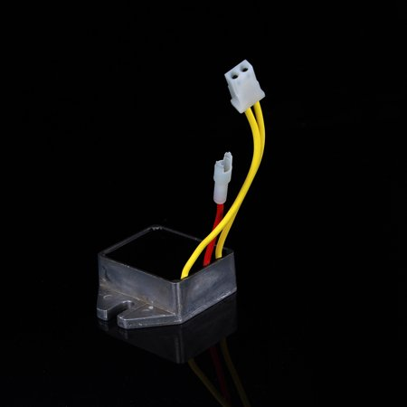 Refurbished Voltage Regulator - Voltage Regulator For Briggs & Stratton 394890 393374 691185 797375 797182 845907