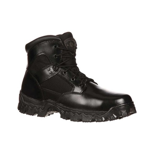 "Men's Rocky 6"" AlphaForce 2167 by Rocky"
