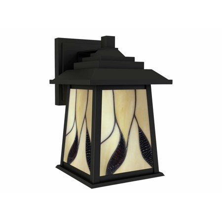 Dale Tiffany STW16134 Single Light 11
