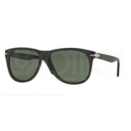 Persol 3103s/900031 c6os6N