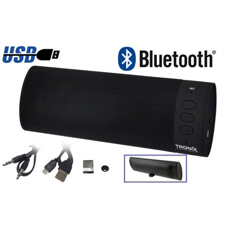 Bluetooth Soundbar Speaker For Samsung Galaxy S3 S4 S5 S6 S6 Edge Note7 Note5 Note II 4 3 Note Edge S7 S7 Edge S7 Active