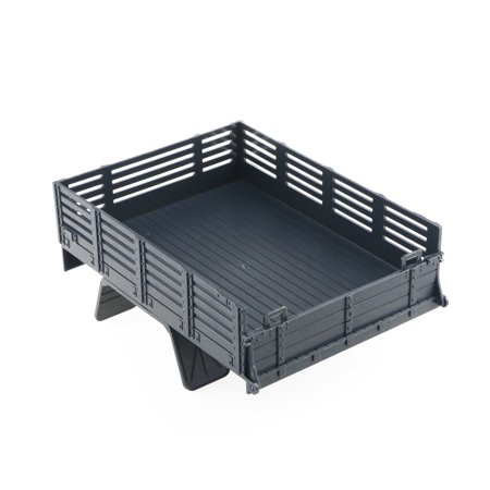 JJR/C Rear Compartment Container for Q61 1/16 2.4G RC Off-road Crawler Truck Army Car - image 1 of 5