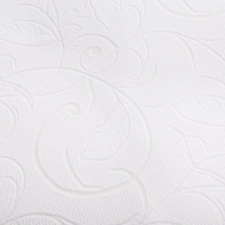 GranRest 11 Inch Multi-Layered Standard Memory Foam Mattress, Full