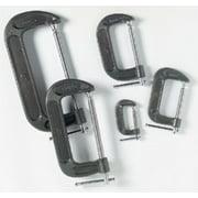 ATD Tools 3' C Clamp 5313