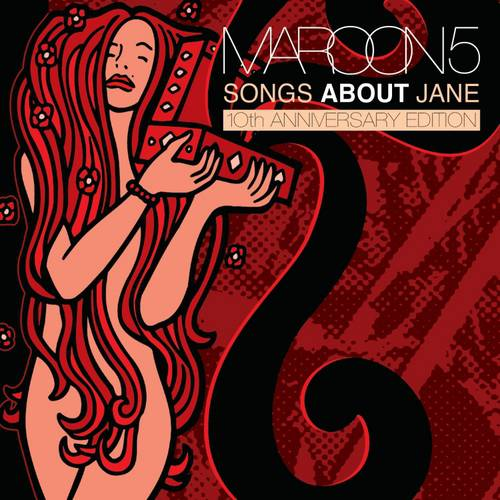 Songs About Jane (10th Anniversary Edition) (2CD)