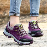 Women S Hiking Boots