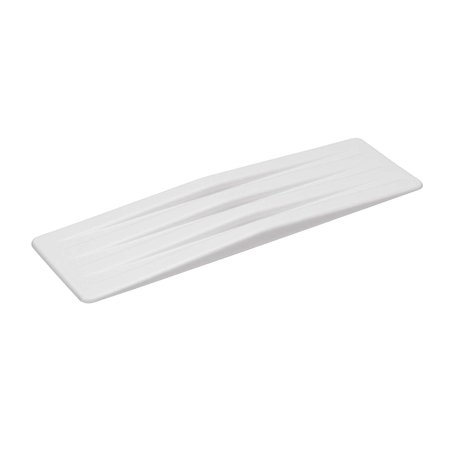 - Plastic Transfer Board, For ease of transferring patients to and from a wheelchair By Drive Medical,USA