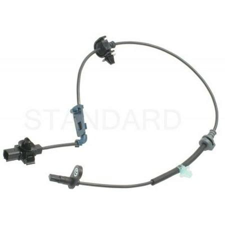 Acura RDX Fuel Tank Pressure Sensor, Fuel Tank Pressure