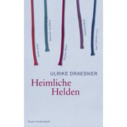 Heimliche Helden - eBook