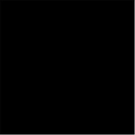 Liquitex 4 Oz.  Basics Non-Toxic Heavy Body Acrylic Paint, Mars Black