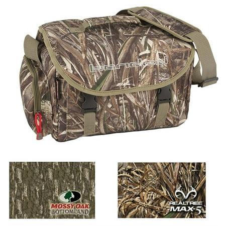 Banded Air II Blind Bag, Max 5 Camo - B08013
