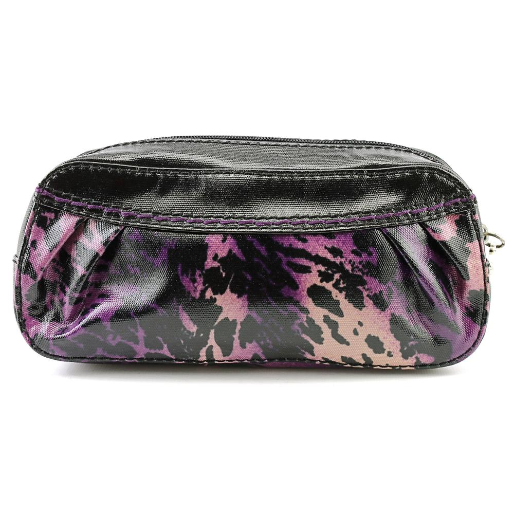 Lucky Brand Horud 960 Women Synthetic Cosmetic Bag