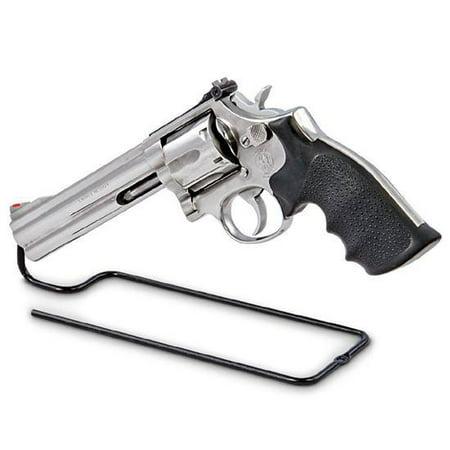 HANDGUN RACK 1 GUN 3PK