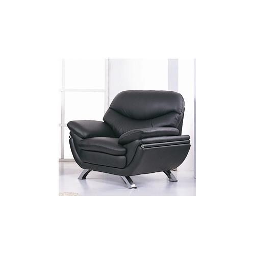 Hokku Designs Jonus Lounge Chair by