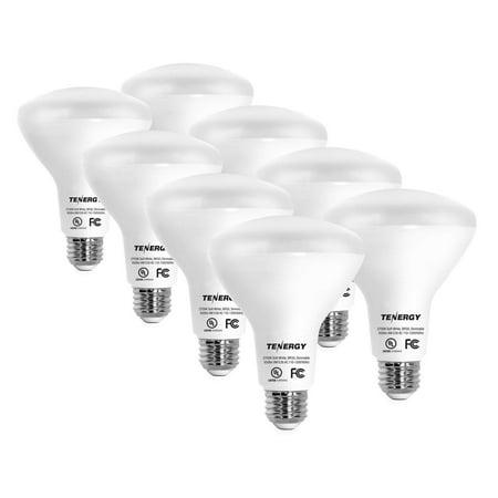 Ge Wb36x10003 Light Bulb