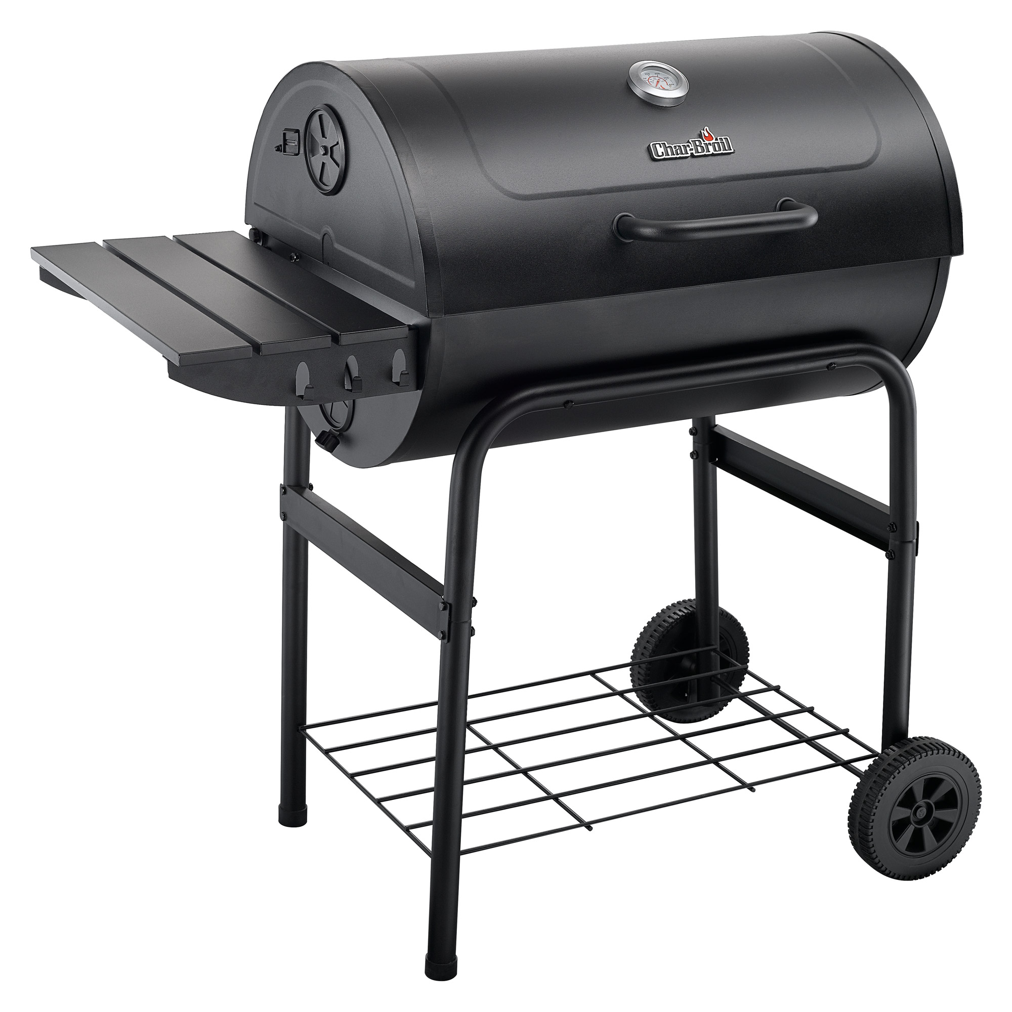 Char-Broil American Gourmet Charcoal Grill 840 by Charcoal Grills
