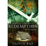 Redemption - eBook