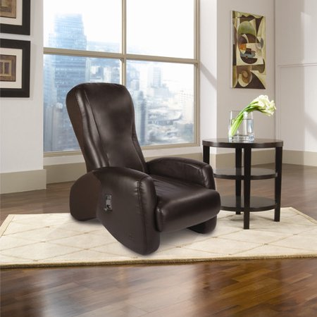 Human Touch Ijoy 2310 Recline   Relax Robotic Massage Chair
