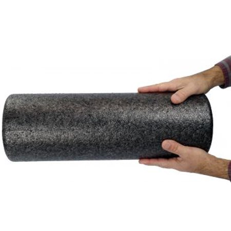 Isokinetics, Inc. High Density Foam Roller Extra Firm 6