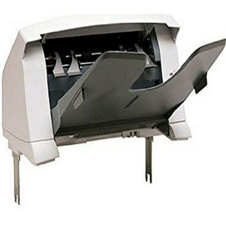 - AIM Refurbish - LaserJet Enterprise 600 M601/602/603 Series 500 Sheet Stacker (AIMCE404A) - Seller Refurb