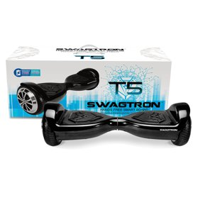 Disney frozen 12 volt ride on sleigh walmart swagtron t5 entry level hoverboard for kidsyoung adults optional learning mode fandeluxe Image collections