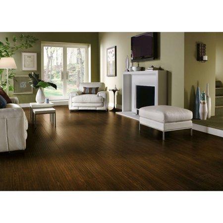 Armstrong  Rustics Premium Laminate Flooring Pack  14 01 Square Feet Per Case Pack