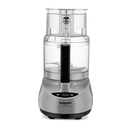 Cuisinart DLC-2007MBCY-1 7 Cup Food Processor ()