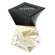 Lancome Hypnose Eau De Toilette Spray for Men